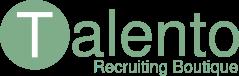 Talento Recruiting Boutique